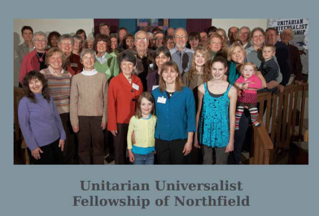 UUFN Group Photo Border